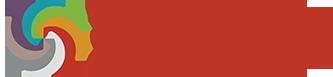 American Academy of Otolaryngology- Head and Neck Surgery logo