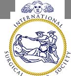International Surgical Society logo
