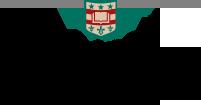 Washington University in St. Louis logo